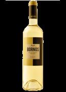 Vino Bornos Sauvignon Blanc