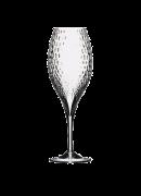 Copa de champagne y vinos espumosos Nº4