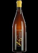 Vino Pago del Vicario Blanco Tempranillo - Comprar Vino Online