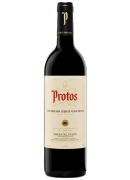 Protos Serie Privada Club