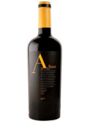 Vino-Altos-de-luzon