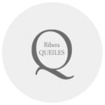 Ribera de Queiles
