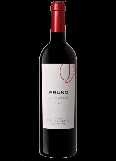 Vino Pruno 2011 - Comprar Vino Online