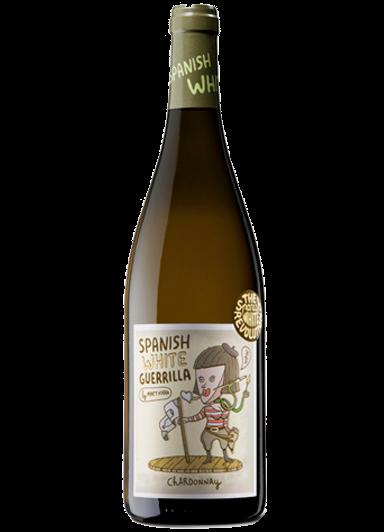 http://www.vinorama.es/sites/default/files/imagecache/thumbnail-384x532/Vino-Spanish-White-Guerrilla-Chardonnay-.png