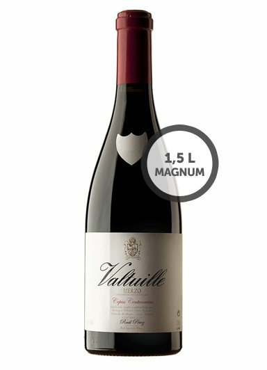 Vino Valtuille (Magnum)
