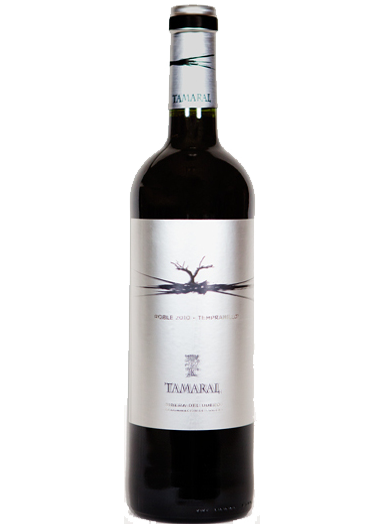 Tamaral Roble