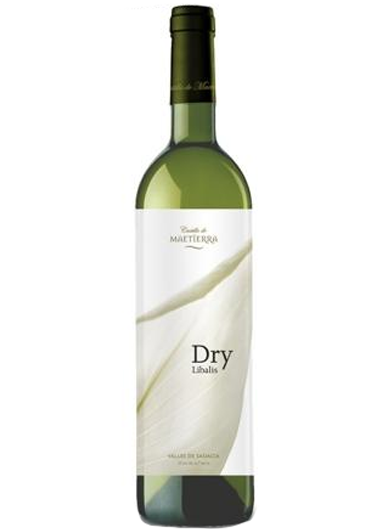 Vino Dry Libalis