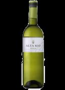 Alta Río Blanco