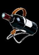 Portabotellas de vino Col de Cygne
