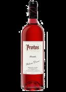 Protos Rosado