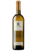 Vino Fortius Chardonay - Comprar Vino Online