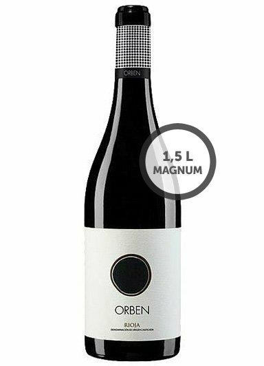 Vino Orben Magnum