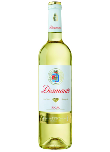 Vino Diamante