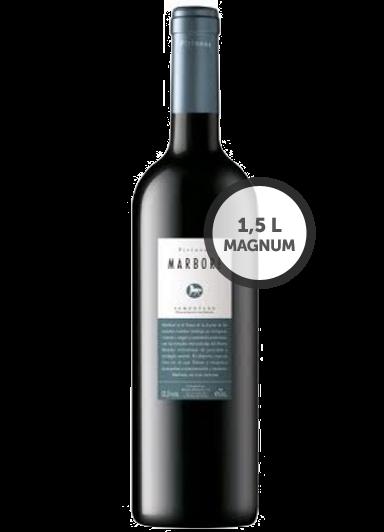 Marboré Mágnum