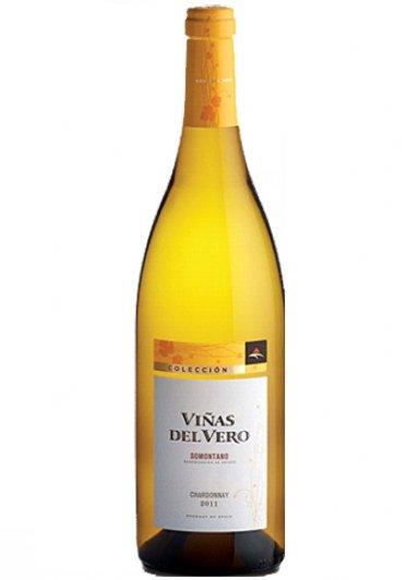 Vino Viñas del Vero Chardonnay