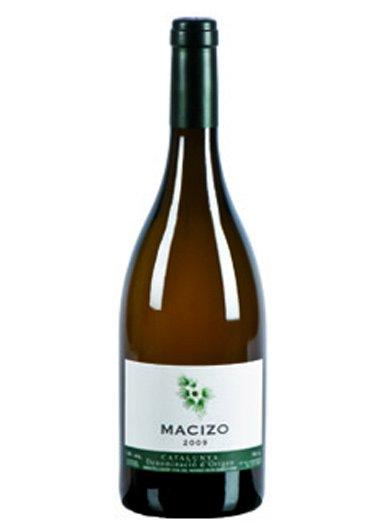 Vino Macizo