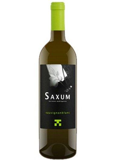 Vino Saxum Sauvignon Blanc